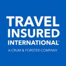 Travel Insured International, Travel, Insurance Agencies, Travel Insurance, Glastonbury, Connecticut