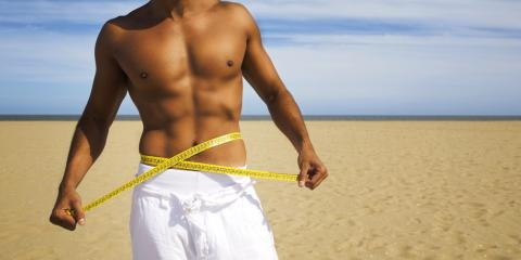 How to Cut and Bulk: Muscle Gain and Weight Loss, Sioux Falls, South Dakota