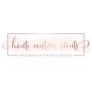 Haute Couture Events, Wedding Coordinators, Wedding Planning, Event Planning, Miami Beach, Florida