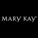 Mary Kay Beauty Consultant - Connie Burks, Beauty Supply Stores, Cosmetics, Beauty, New Orleans, Louisiana