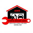 Automotive Maintenance Services, Automotive Suspension, Auto Parts, Auto Repair, De Soto, Missouri