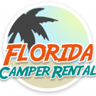 Florida Camper Rental, Campgrounds, Mobile Home Rentals, Camping Equipment & Gear, Babson Park, Florida