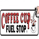 Coffee Cup Fuel Stop, Convenience Stores, Gas & Service Stations, Truck Stops, Hot Springs, South Dakota