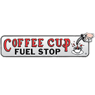 Coffee Cup Fuel Stop, Convenience Stores, Truck Stops, Gas & Service Stations, Hartford, South Dakota