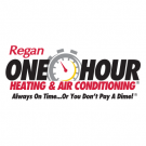 Regan One Hour Heating and Air Conditioning, Heating and AC, HVAC Services, Heating, Providence, Rhode Island