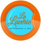 La Laverie Quality Dry Cleaners, Laundry Services, Dry Cleaning, Dry Cleaners, Miami, Florida