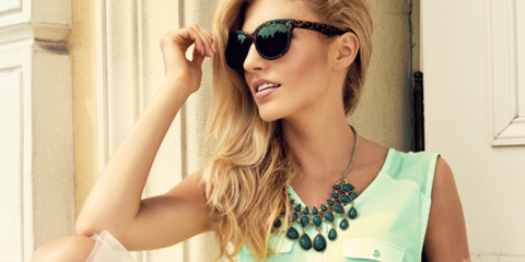 Dazzled Housewives' Online Jewelry Store Makes Fashion Affordable, Sioux Falls, South Dakota
