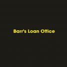 Barr's Loan Office, Cash Loans, Pawn Shops, Pawn Shop, Cincinnati, Ohio