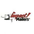 Impact Mailers, LLC, Marketing Consultants, Direct Mail Advertising, Marketing, Marietta, Georgia