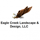 Eagle Creek Landscape & Design, LLC, Decks & Patios, Landscaping, Landscape Design, Cincinnati, Ohio