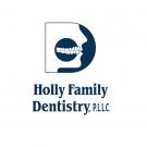 Holly Family Dentistry, PLLC - William A. Pfeifer, DDS, Cosmetic Dentist, General Dentistry, Dentists, Centennial, Colorado