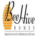 BeeHive Homes of Columbia Falls, Senior Services, Assisted Living Facilities, Nursing Homes & Elder Care, Columbia Falls, Montana