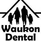 Waukon Dental , Cosmetic Dentistry, Family Dentists, Dentists, Waukon, Iowa