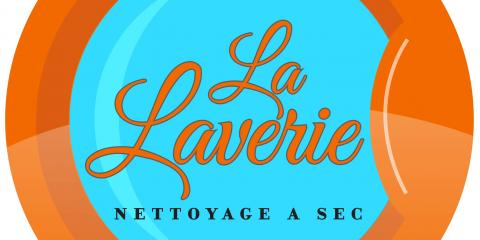La Laverie Quality Dry Cleaners in Miami is going technological !, Kendall West, Florida