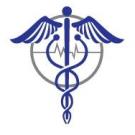 Superior Urgent Care, Health Clinics, Medical Clinics, Urgent Care Centers, Keller, Texas