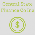 Central State Finance Co Inc, Financial Services, Cash & Check Advances, Payday Loans, Checotah, Oklahoma