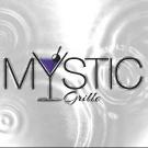 Mystic Grille, Bars, Night Clubs, Restaurants, Florissant, Missouri