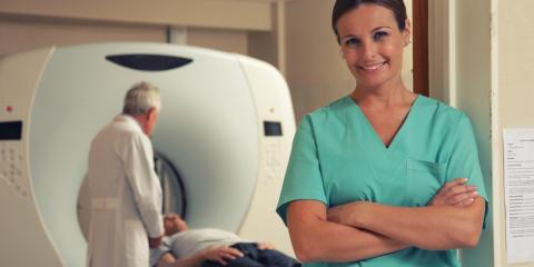 3 Life-Saving Benefits of Diagnostic Imaging  , Mill City, Oregon