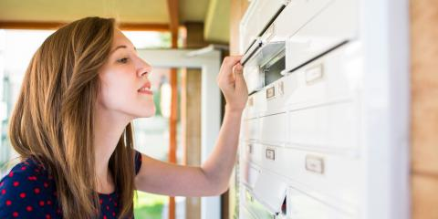 3 Best Practices for Direct Mail Marketing, Northeast Cobb, Georgia