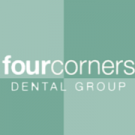 Four Corners Dental Group: Anchorage, Cosmetic Dentists, Family Dentists, General Dentistry, Anchorage, Alaska