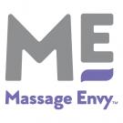 Massage Envy - Des Peres, Massage Therapy, Massage Therapists, Massage, Saint Louis, Missouri