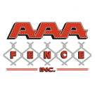 AAA Fence, Inc., Fencing, Fences & Gates, Fence & Gate Supplies, Anchorage, Alaska