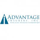 Advantage Insurers, Inc., Auto Insurance, Insurance Agents and Brokers, Insurance Agencies, Demorest, Georgia