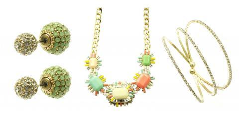 Get 20% Off From Online Jewelry Store Dazzled Housewives, Sioux Falls, South Dakota