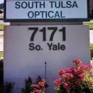 South Tulsa Optical, Eye Exams, Optometrists, Opticians, Tulsa, Oklahoma