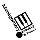 Montgomery Moving & Piano, Piano & Organ Movers, Storage Facility, Moving Companies, Cincinnati, Ohio