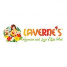 Laverne's, Restaurants, Hawaiian Restaurants, Catering, Aiea, Hawaii