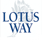 Lotus Way, Women's Accessories, Women's Clothing, Clothing Stores, Fair Haven, New Jersey