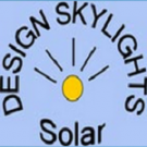 Design Skylights and Solar, Water Heater Services, Skylights, Sunrooms & Solaria, Evergreen, Colorado