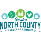 Greater North County Chamber of Commerce, Business Networking, Business Development, Chambers of Commerce, Florissant, Missouri