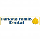 Parkway Family Dental, Cosmetic Dentist, Endodontists, Dentists, Kalispell, Montana