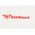 WOODstack, Retail, Accessories, Clothing, Union, New Jersey