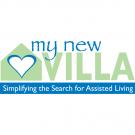 My New Villa, Nursing Homes, Retirement Communities, Assisted Living Facilities, Avon Lake, Ohio