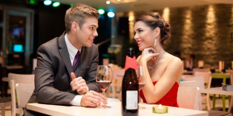 Online dating service jämförelse