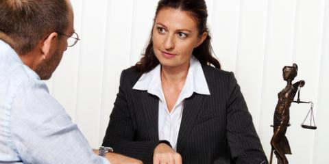 4 Tax Help Tips for Busy Law Firm Owners, Manhattan, New York