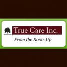 True Care Inc, Tree Removal, Tree Service, Shrub and Tree Services, Aurora, Oregon