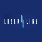 Laser Line, Recycling, Copier Service & Repair, Printers & Copiers, Jessup, Maryland