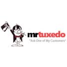 Mr. Tuxedo, Inc., Wedding Supplies, Mens Clothing, Tuxedos, Cincinnati, Ohio