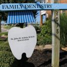 North Ft. Mitchell Dentistry, John M. Schulte DMD, Orthodontist, Pediatric Dentistry, Family Dentists, Covington, Kentucky
