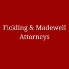 Fickling & Madewell Attorneys, Social Security Services, Social Security Law, Attorneys, Cookeville, Tennessee
