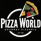 Pizza World Granite City, Restaurant Delivery Services, Italian Restaurants, Pizza, Granite City, Illinois