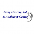 Berry Hearing Aid & Audiology Center, Audiologists & Hearing, Hearing Aids, Audiologists, Fort Dodge, Iowa