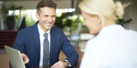 5 Questions to Ask When Hiring a Business Broker, Sioux Falls, South Dakota