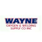 Wayne Oxygen & Welding Supply Co Inc, General Stores, Welding & Metalwork, Welding, Harrisonburg, Virginia