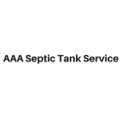 AAA Septic Tank Service, Septic Systems, Portable Toilets, Septic Tank, Oakvale, West Virginia