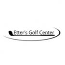 Etter's Golf Center, Golf Equipment Repair, Golf Equipment & Apparel, Driving Ranges, Cincinnati, Ohio